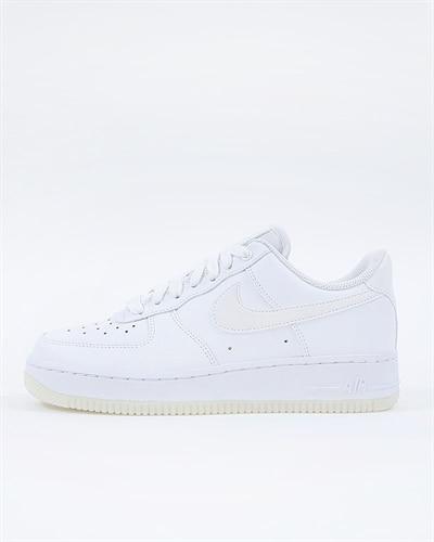 bd31cc83c70 Sneakers REA -Billiga Sneakers | Billiga Skor- Footish.se