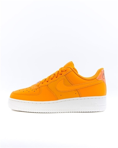 super popular 3c1d8 ee955 Nike Wmns Air Force 1 07 Essential (AO2132-801)