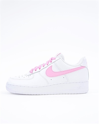 huge selection of 5d57e c3c55 Nike Wmns Air Force 1 07 Essential (BV1980-100)