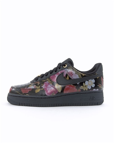separation shoes b745a b06df Nike Wmns Air Force 1 07 LXX (AO1017-002)