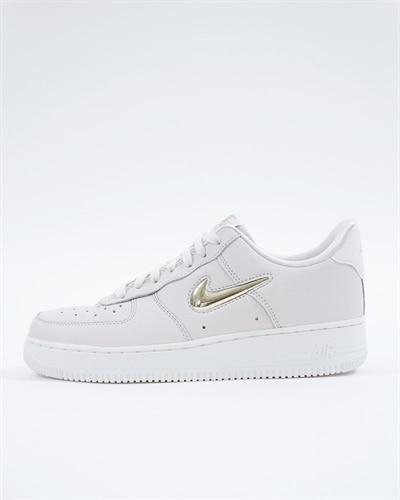 designer fashion 21542 02fed ... wholesale nike wmns air force 1 07 premium lx ao3814 001 beb39 9e057