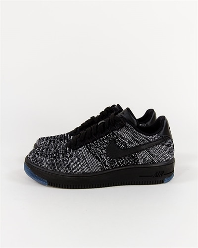 the latest f6e4d a6b20 nike-wmns-air-force-1-flyknit-low-820256-