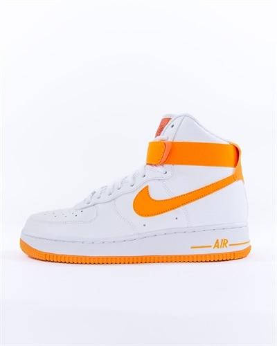 new arrival 0567c dba3a Nike Wmns Air Force 1 High