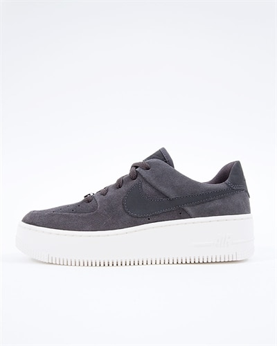 premium selection cdcae 92c69 ... where to buy nike wmns air force 1 sage low ar5339 001 4c853 58518