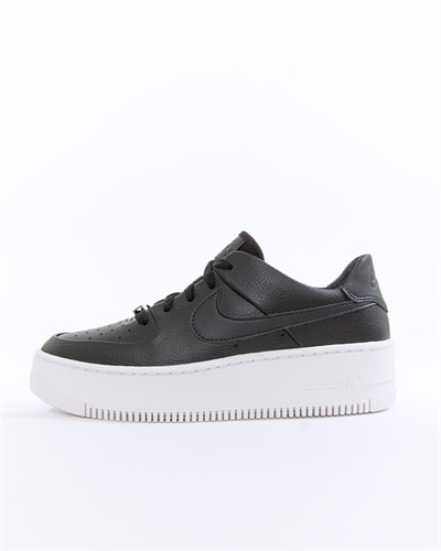 innovative design 9b7a3 09e55 Nike Wmns Air Force 1 Sage Low (AR5339-002)