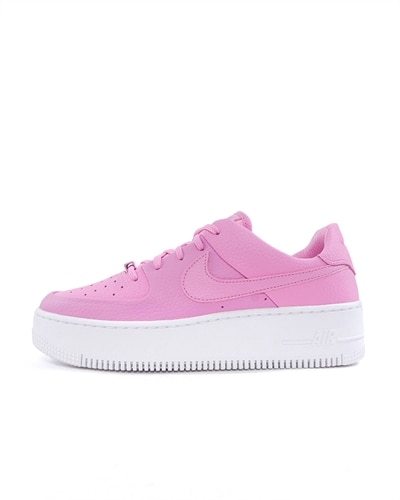 new style 11e82 0e3c2 Nike Wmns Air Force 1 Sage Low (AR5339-601)