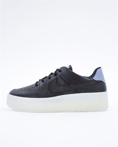 Nike Wmns Air Force 1 Sage Low LX (BV1976-001) b1bdd77f9a354