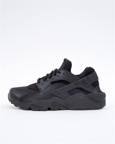 finest selection 90f2e c7b69 Nike Wmns Air Huarache Run