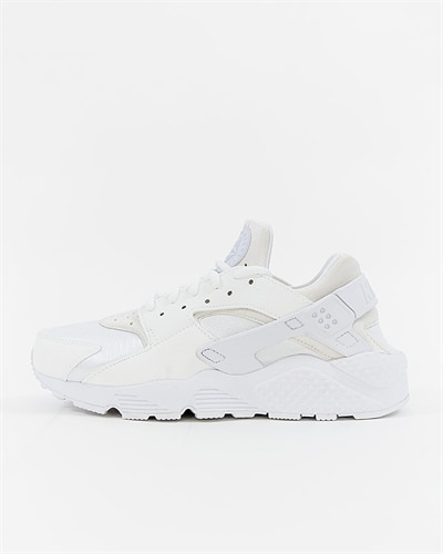 timeless design 6e599 e24df purchase kvinnor herr unisex nike air huarache utility svart vit 36 45  australien 22524 8ac5b  real nike wmns air huarache run 15509 a2444