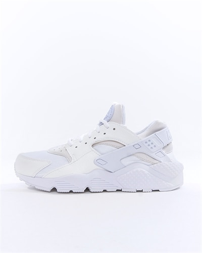 finest selection c3ab9 00032 Nike Wmns Air Huarache Run