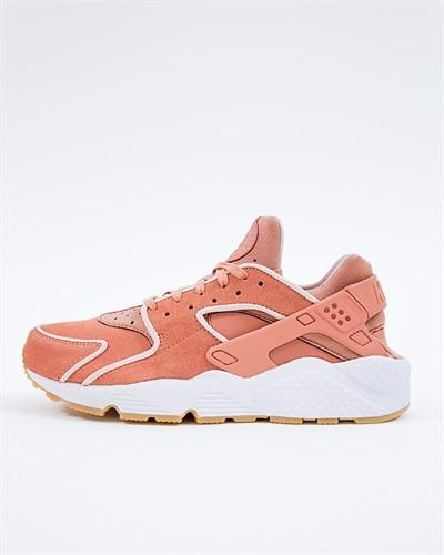 size 40 8e6f6 567d9 Nike Wmns Air Huarache Run Premium