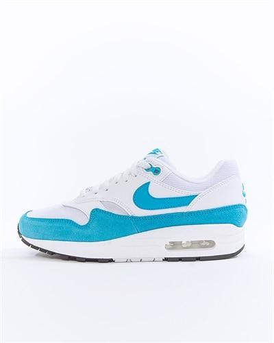best cheap c4b18 f4686 Nike Wmns Air Max 1