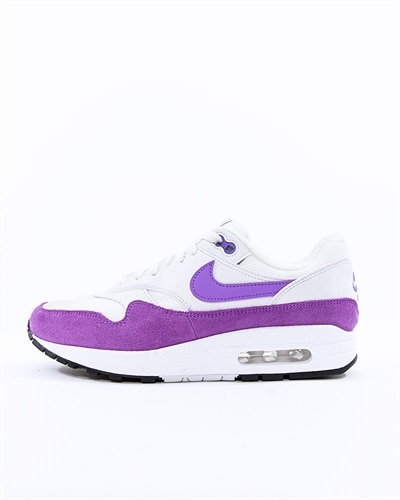 best cheap 5f7a8 1efdc Nike Wmns Air Max 1