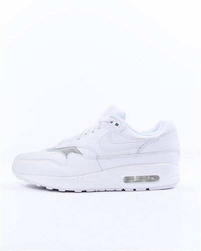 best cheap 756b1 92aec Nike Wmns Air Max 1