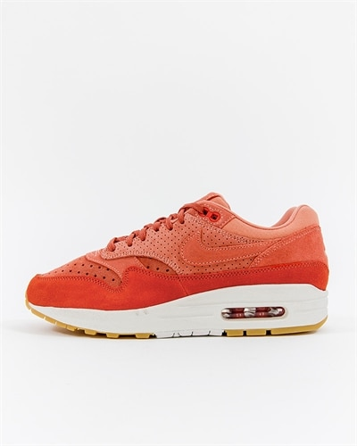 promo code 307e7 3da55 Nike Wmns Air Max 1 Premium