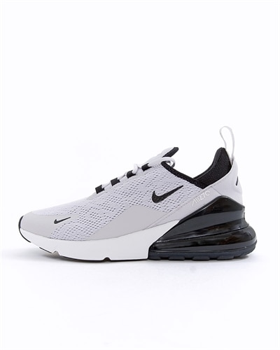 quality design ddf41 f55f7 Nike Wmns Air Max 270