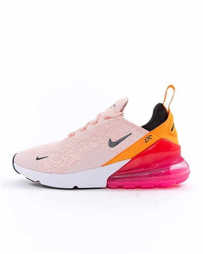 quality design c96a8 a5fca Nike Wmns Air Max 270