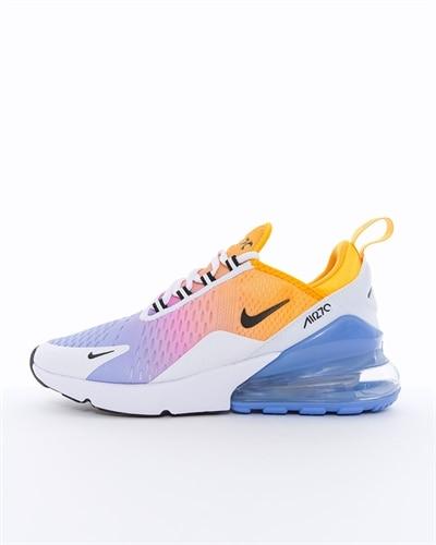 Dam Nike Air Max 270 'Ultramarine' | AH6789 101 |