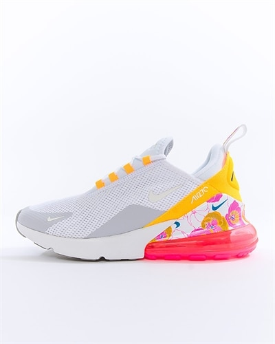 outlet store 8444e 3ed44 Nike Wmns Air Max 270 SE