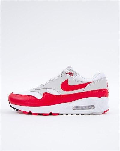 info for c04ae da0a5 Nike Wmns Air Max 90 1 (AQ1273-100)