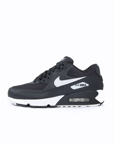 promo code aad01 5ab7a Nike Wmns Air Max 90