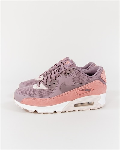competitive price d8791 1bc4d ... 2.0 essential herr fritidsskor sneakers hitta bästa pris på prisjakt  a8480 e4eb7  italy air nike wmns air max 90 b4651 b36ad