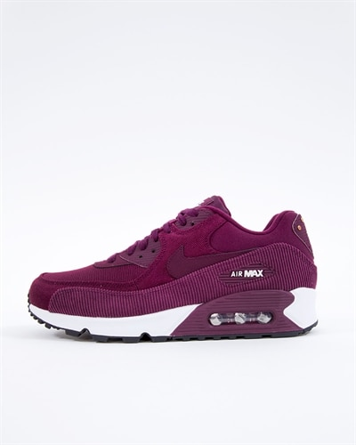 online store d0bd3 4c7fb ... where to buy nike wmns air max 90 leather daf79 1d96d