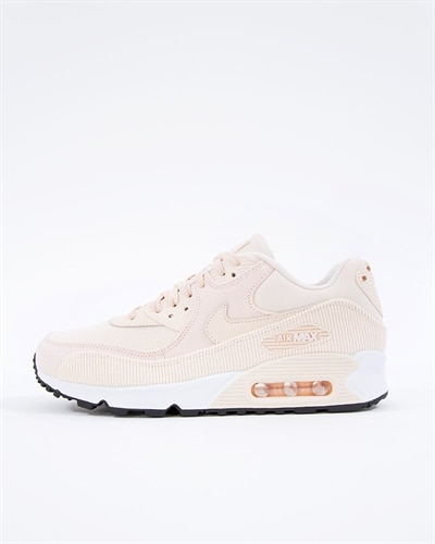 67f34dbba1f Nike Wmns Air Max 90 Leather