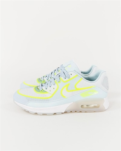 outlet store 55260 afadc Nike Wmns Air Max 90 Ultra 2.0 SI