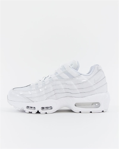 sports shoes 114f6 da668 Nike Wmns Air Max 95