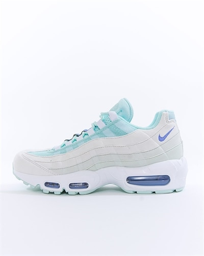 sports shoes e048d a7f3a Nike Wmns Air Max 95