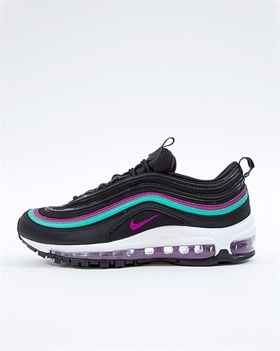 cd87cf670fc333 Nike Wmns Air Max 97