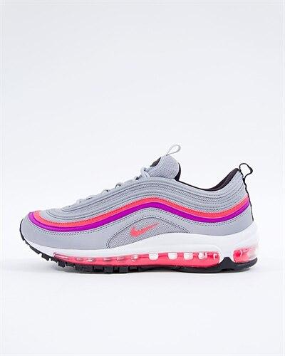 san francisco 2313d 1b345 Nike Wmns Air Max 97 (921733-009)