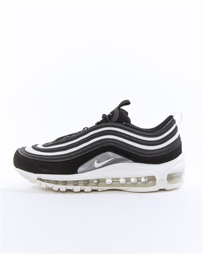 official photos bbabb e3597 Nike Wmns Air Max 97