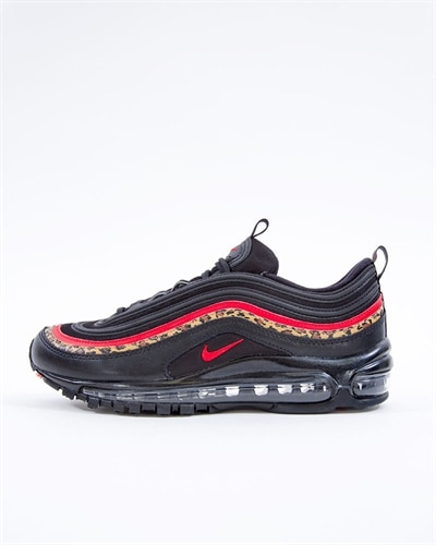 official photos e4a4f dd467 Nike Wmns Air Max 97