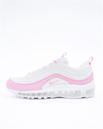 timeless design 9e8a6 ea5e7 Nike Wmns Air Max 97 Essential