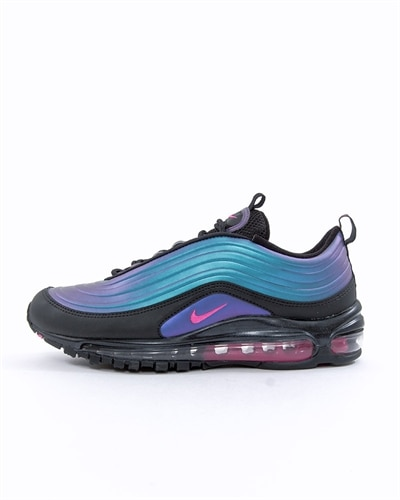 the best attitude 670be d1dd3 Nike Wmns Air Max 97 RF