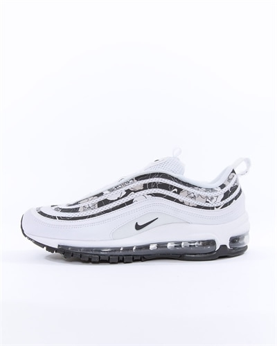 edf416ba5b0 Nike Air Max - Sneakers | Skor | Footish.se