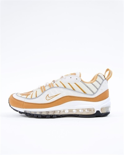 size 40 0e2d9 7bfd8 Nike Wmns Air Max 98