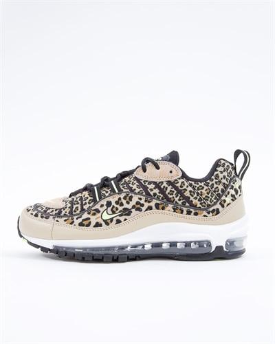 Nike Leopard Pack