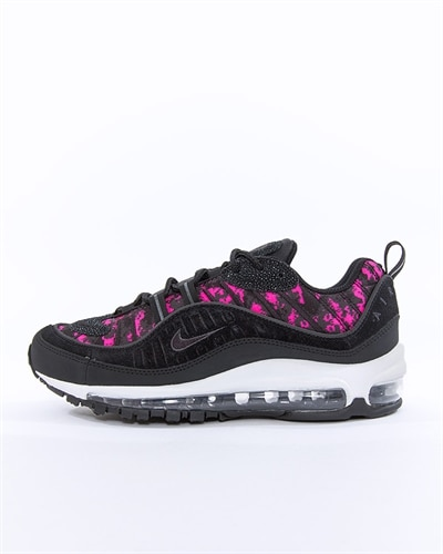 new arrival 3fc8c 03b13 Nike Wmns Air Max 98 Premium Camo (CI2672-001)