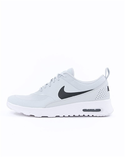 big sale 3cc7c 94e24 Nike Wmns Air Max Thea