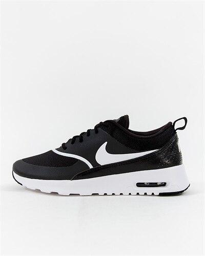 big sale 3cc7c 94e24 Nike Wmns Air Max Thea