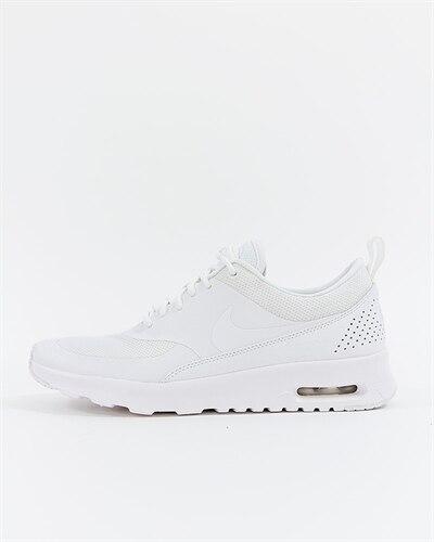 d7423924665d8 Nike Wmns Air Max Thea