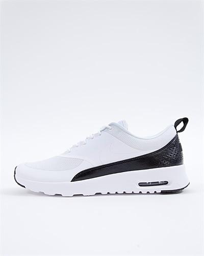 big sale 0fa25 7b8ab Nike Wmns Air Max Thea