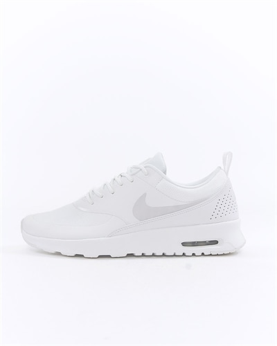 c904e554aa0 Nike Air Max Thea | Sneakers |Skor - Footish.se