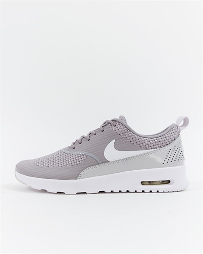 new style 4870c 4a087 Nike Wmns Air Max Thea Premium