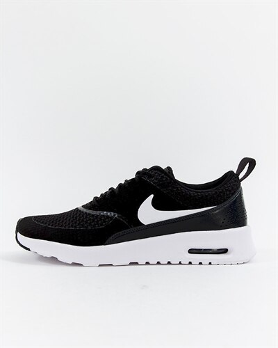 new style c4679 fb61e Nike Wmns Air Max Thea Premium