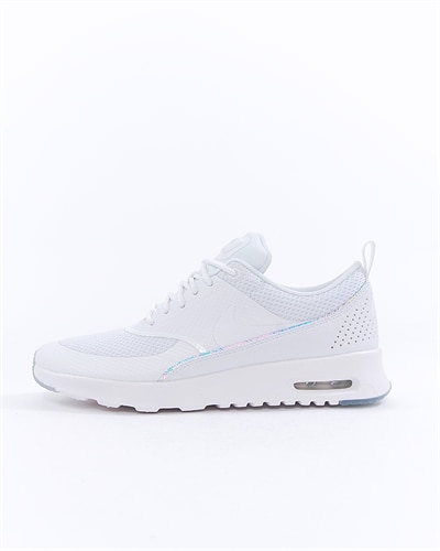 new style 3ed27 7c901 Nike Wmns Air Max Thea Premium