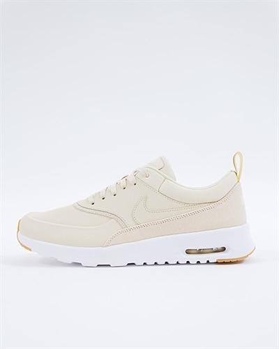 c3bd5d2d918 Nike Wmns Air Max Thea Premium